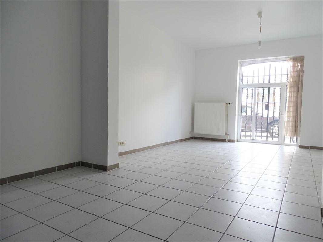 Foto 3 : Appartement te 2800 MECHELEN (België) - Prijs In optie