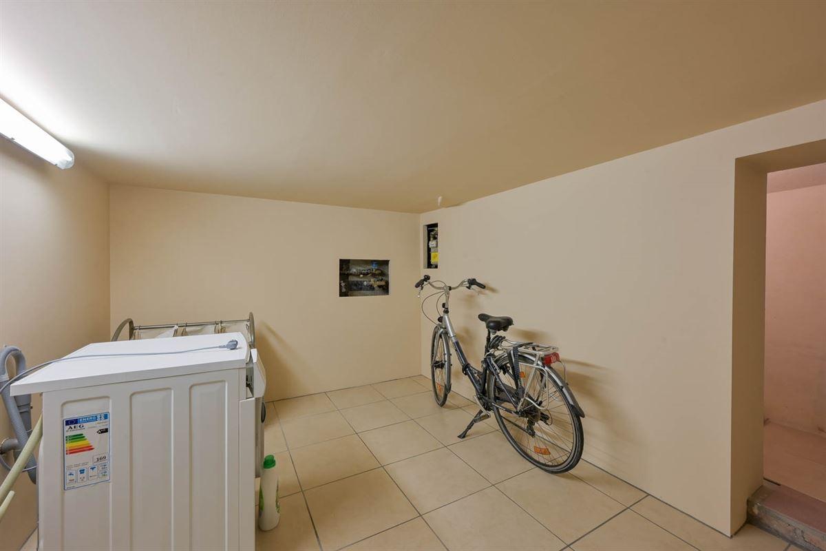 Foto 22 : Huis te 2800 MECHELEN (België) - Prijs € 450.000