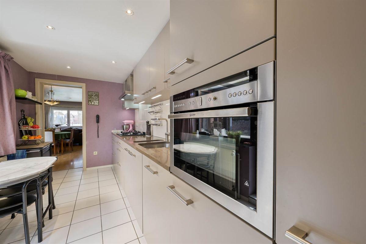 Foto 9 : Huis te 2800 MECHELEN (België) - Prijs € 450.000