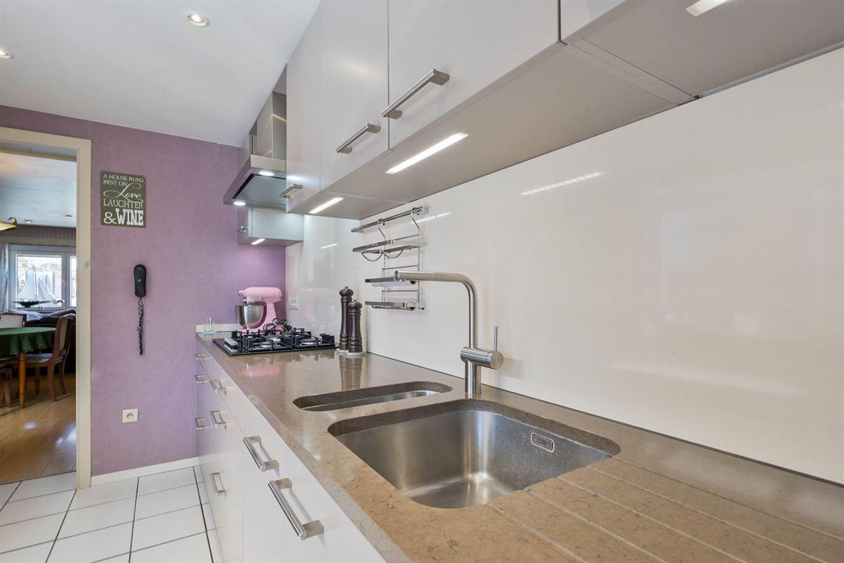 Foto 11 : Huis te 2800 MECHELEN (België) - Prijs € 450.000