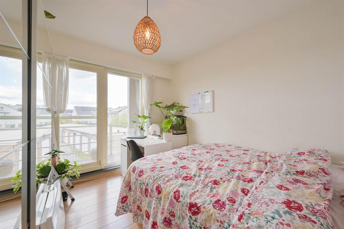 Foto 11 : Appartement te 2800 MECHELEN (België) - Prijs In optie