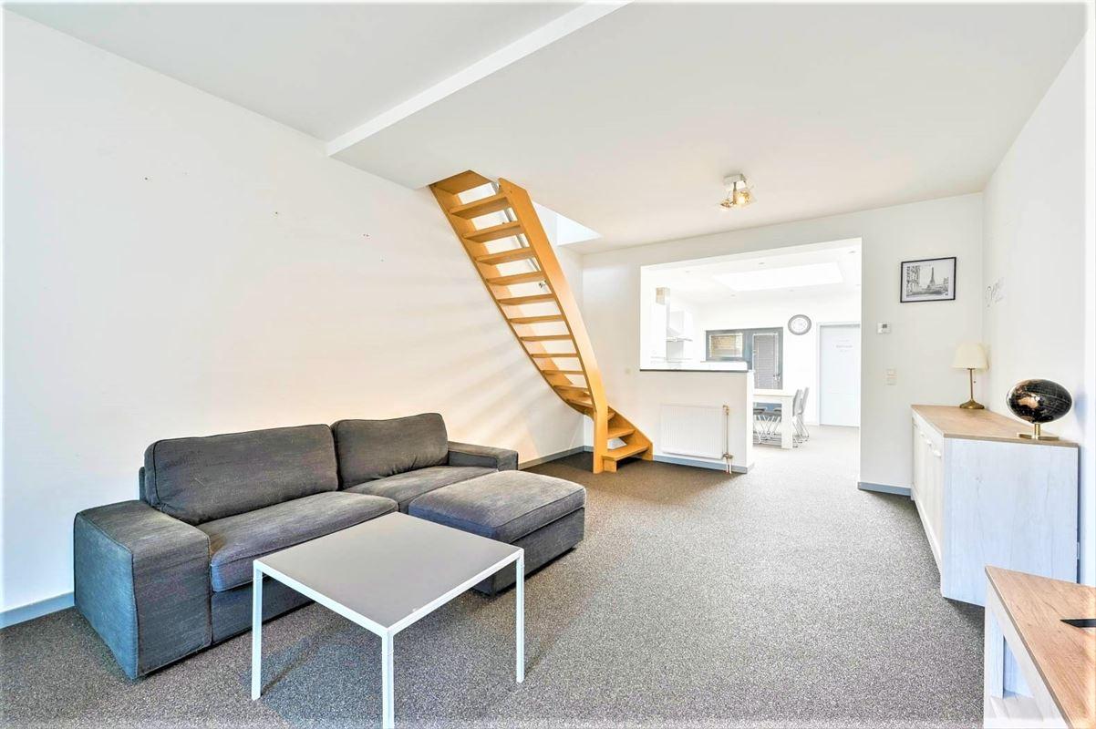 Foto 5 : Huis te 2570 DUFFEL (België) - Prijs € 325.000