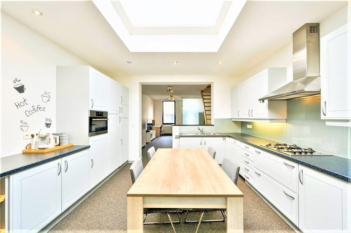 Foto 2 : Huis te 2570 DUFFEL (België) - Prijs € 325.000