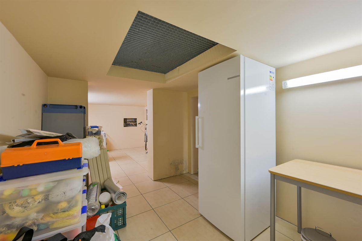 Foto 20 : Huis te 2800 MECHELEN (België) - Prijs € 450.000