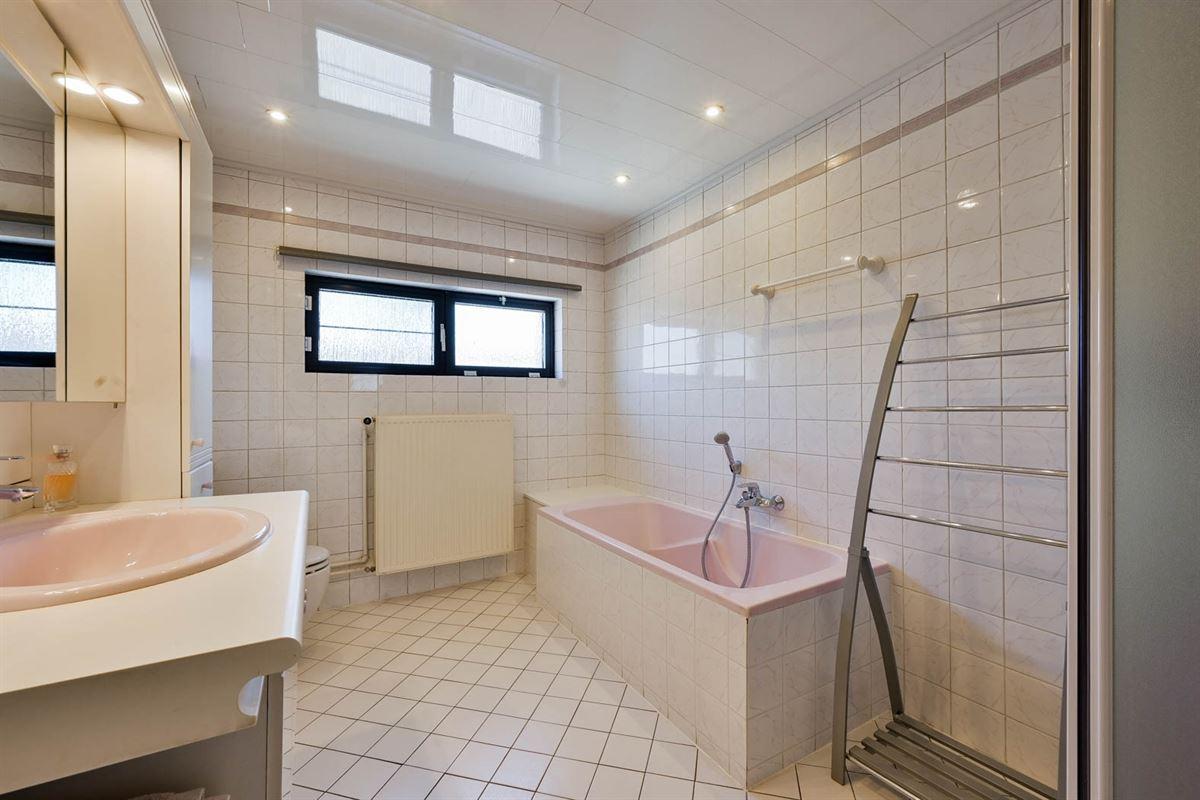 Foto 18 : Huis te 2800 MECHELEN (België) - Prijs € 450.000