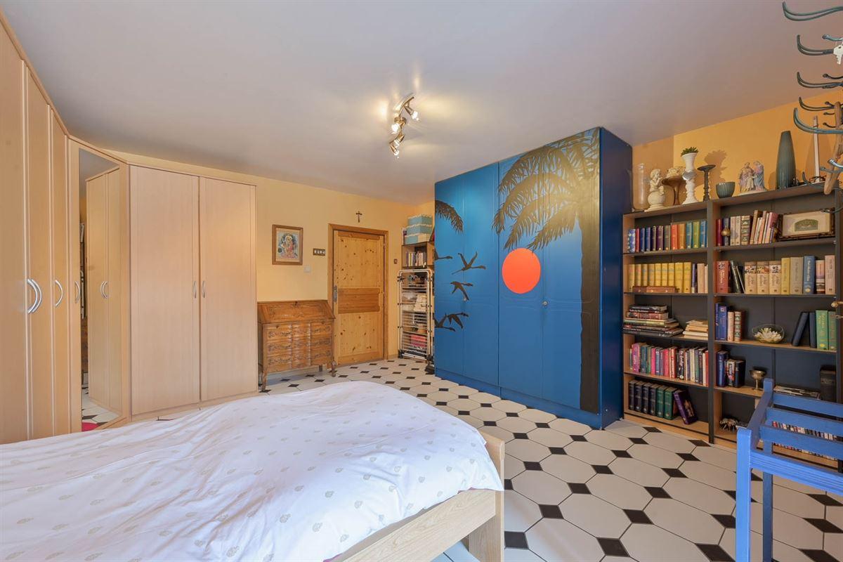 Foto 16 : Huis te 2800 MECHELEN (België) - Prijs € 450.000