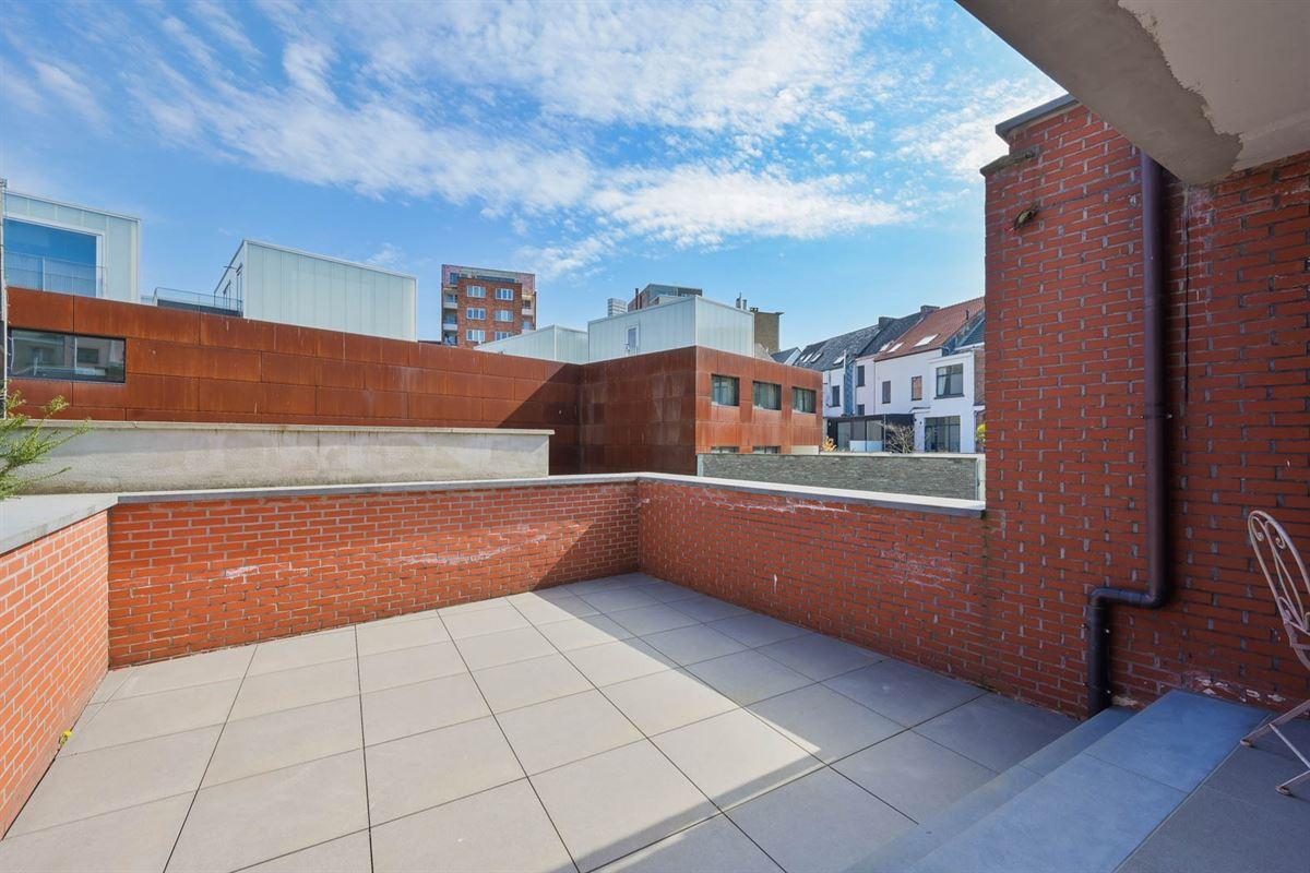 Foto 13 : Huis te 2800 MECHELEN (België) - Prijs € 450.000