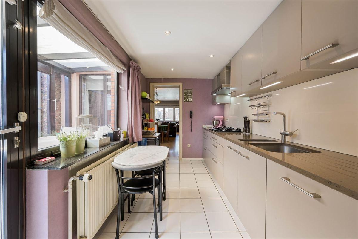 Foto 10 : Huis te 2800 MECHELEN (België) - Prijs € 450.000