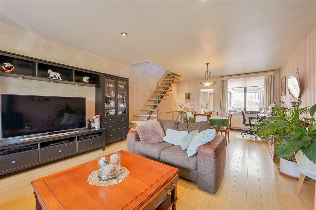 Foto 6 : Huis te 2800 MECHELEN (België) - Prijs € 450.000