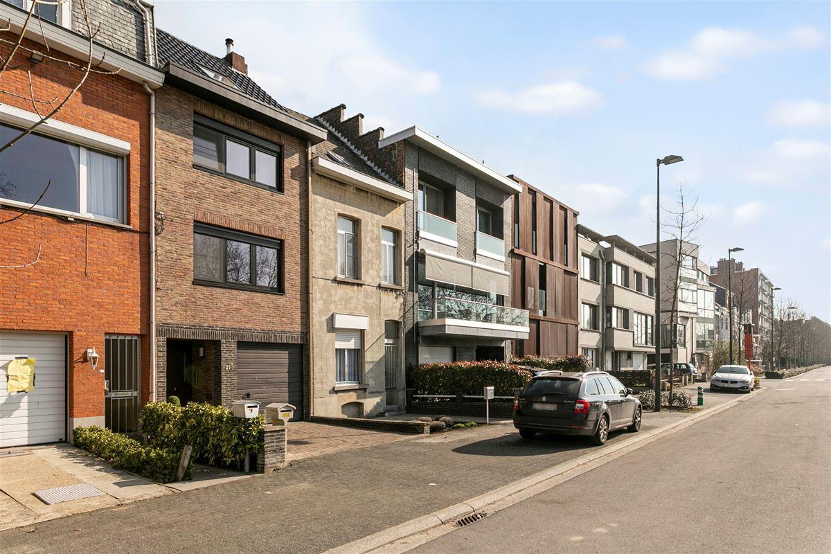 Foto 2 : Huis te 2800 MECHELEN (België) - Prijs € 450.000
