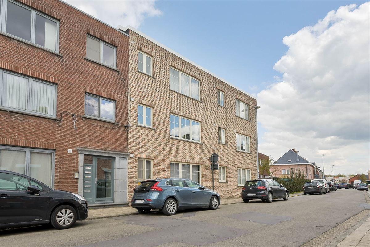 Foto 17 : Appartement te 2800 MECHELEN (België) - Prijs In optie