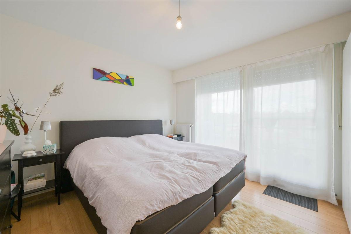 Foto 10 : Appartement te 2800 MECHELEN (België) - Prijs In optie