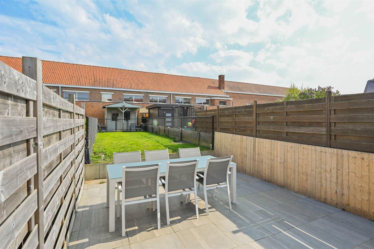 Foto 19 : Huis te 2570 DUFFEL (België) - Prijs € 325.000