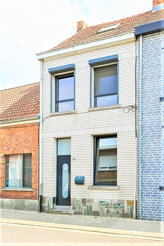 Foto 12 : Huis te 2570 DUFFEL (België) - Prijs In optie
