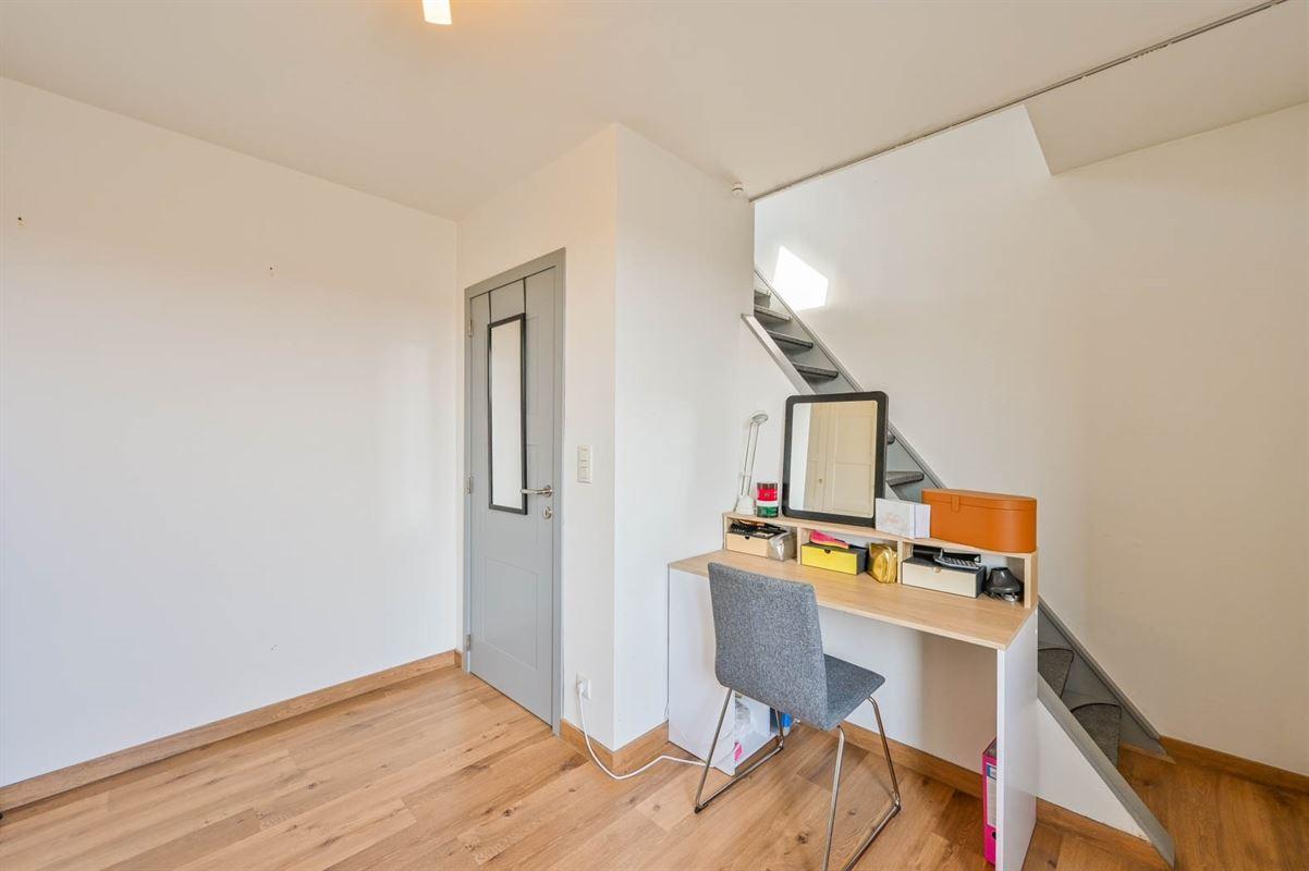 Foto 8 : Huis te 2570 DUFFEL (België) - Prijs In optie