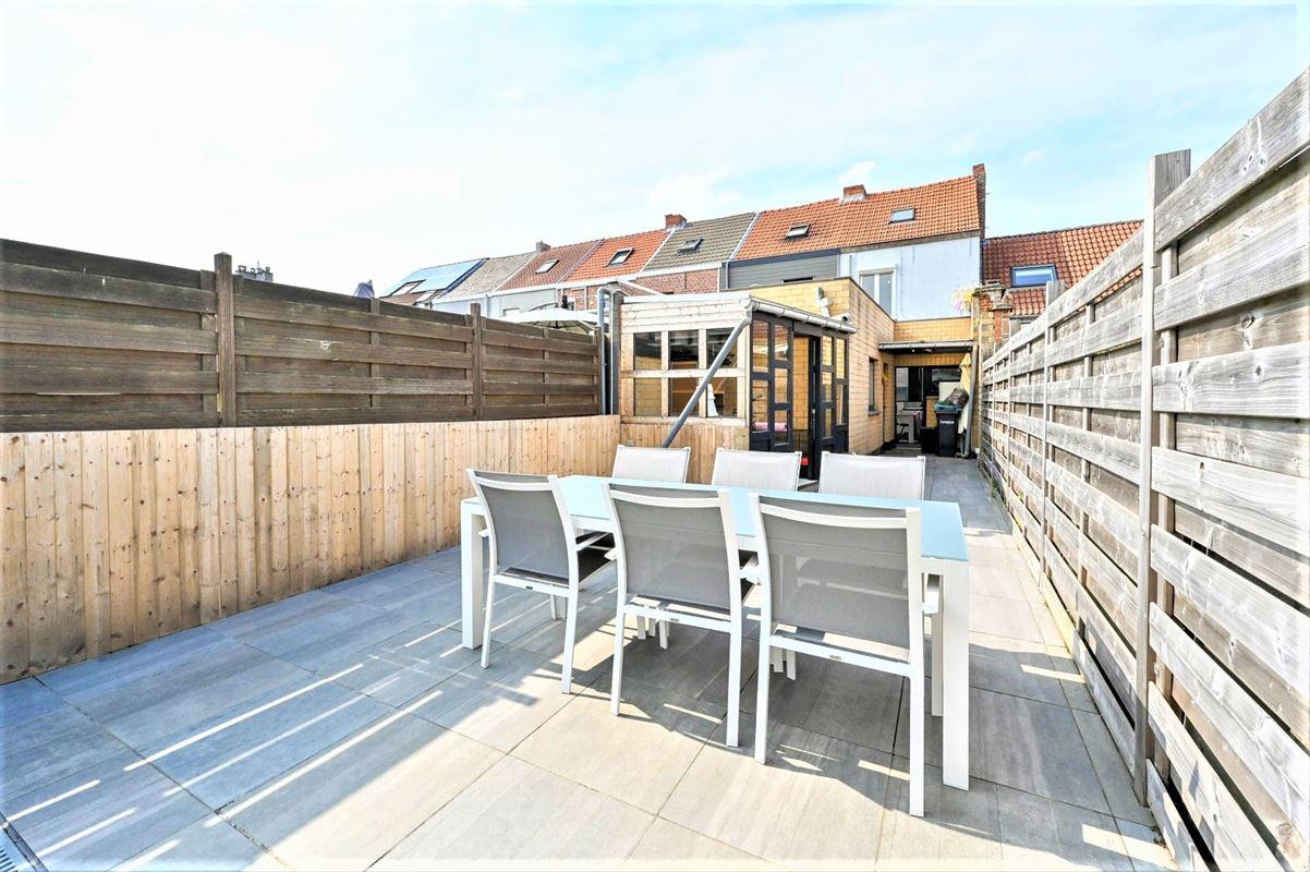 Foto 6 : Huis te 2570 DUFFEL (België) - Prijs In optie
