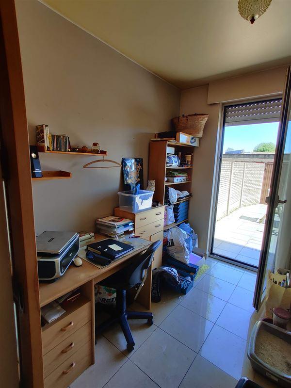 Foto 32 : Appartementsgebouw te 2610 WILRIJK (België) - Prijs € 1.390.000