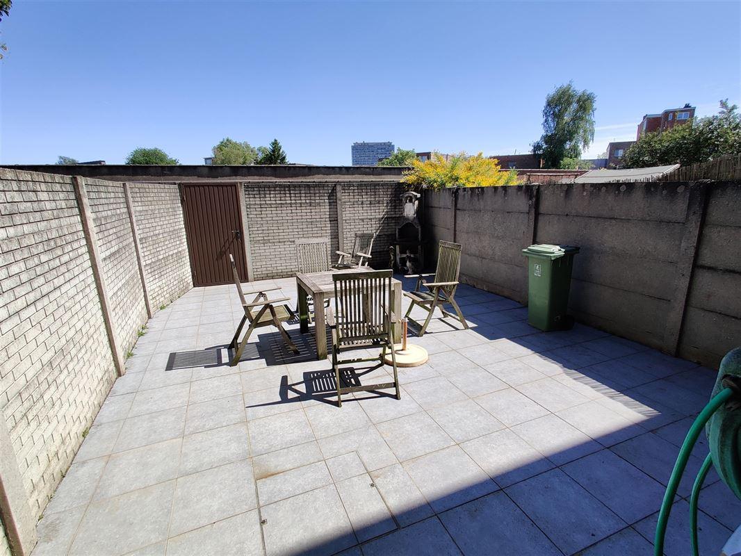 Foto 33 : Appartementsgebouw te 2610 WILRIJK (België) - Prijs € 1.390.000
