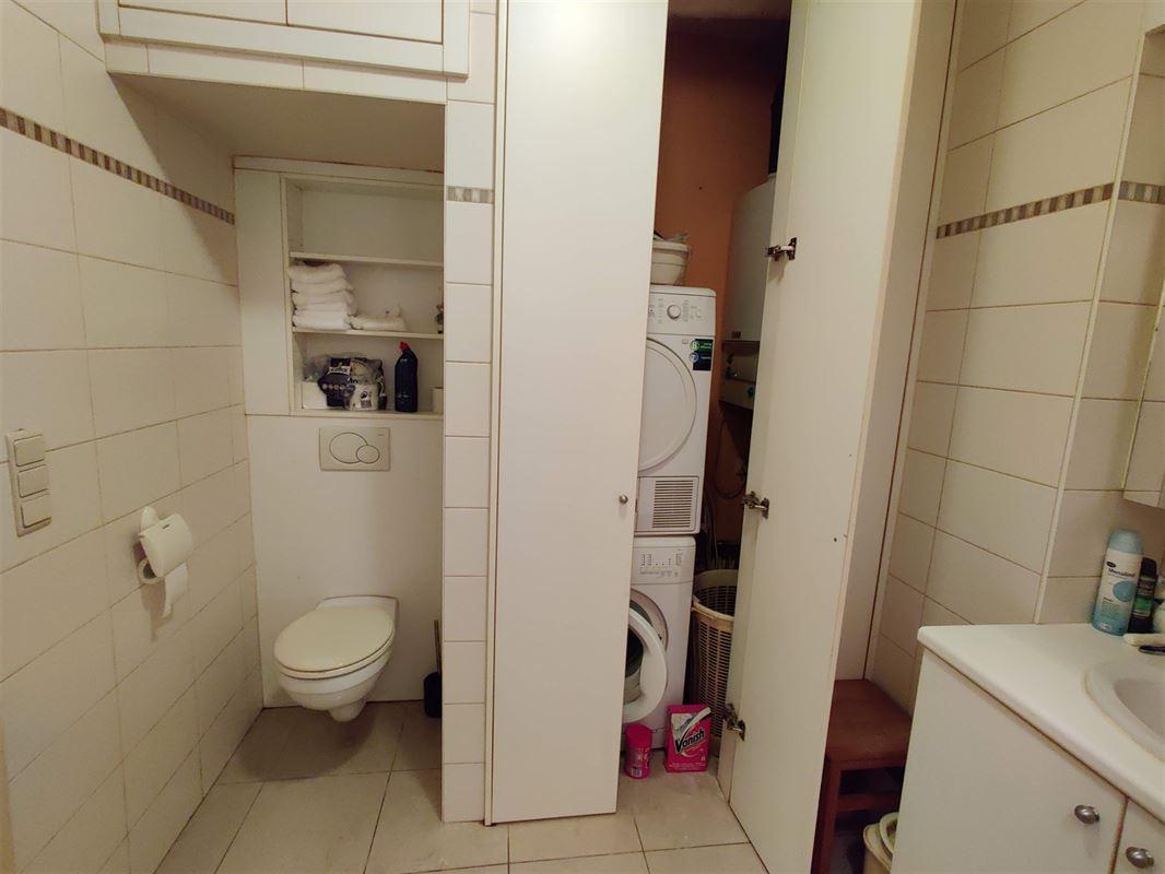 Foto 29 : Appartementsgebouw te 2610 WILRIJK (België) - Prijs € 1.390.000