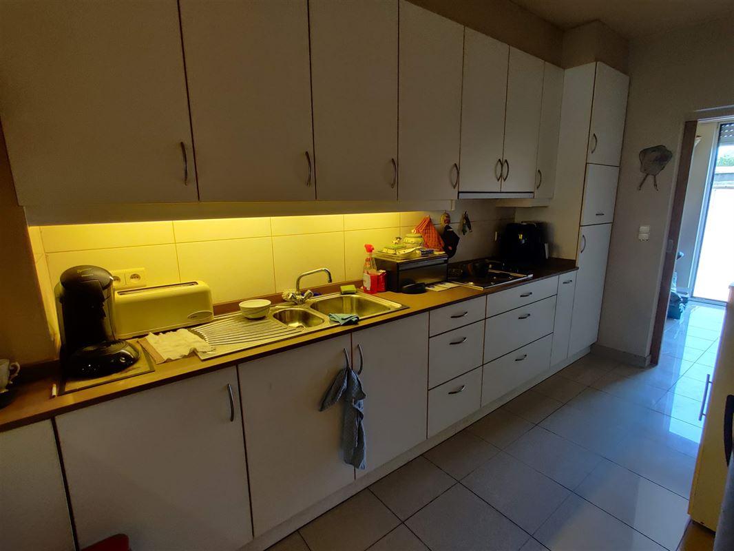 Foto 30 : Appartementsgebouw te 2610 WILRIJK (België) - Prijs € 1.390.000