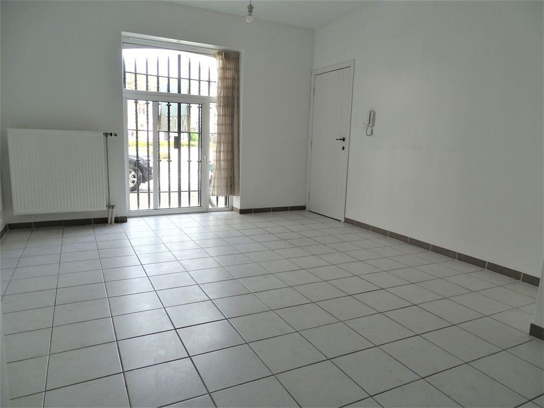 Foto 4 : Appartement te 2800 MECHELEN (België) - Prijs In optie