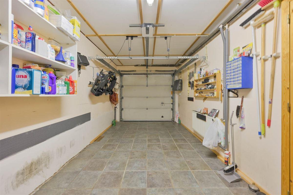 Foto 21 : Huis te 2800 MECHELEN (België) - Prijs € 450.000