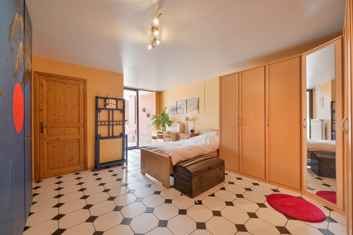 Foto 17 : Huis te 2800 MECHELEN (België) - Prijs € 450.000