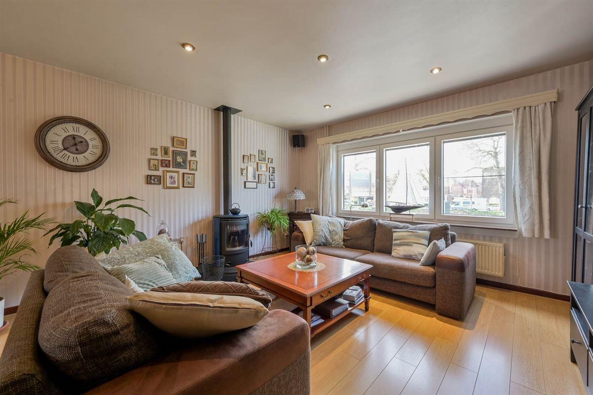 Foto 5 : Huis te 2800 MECHELEN (België) - Prijs € 450.000