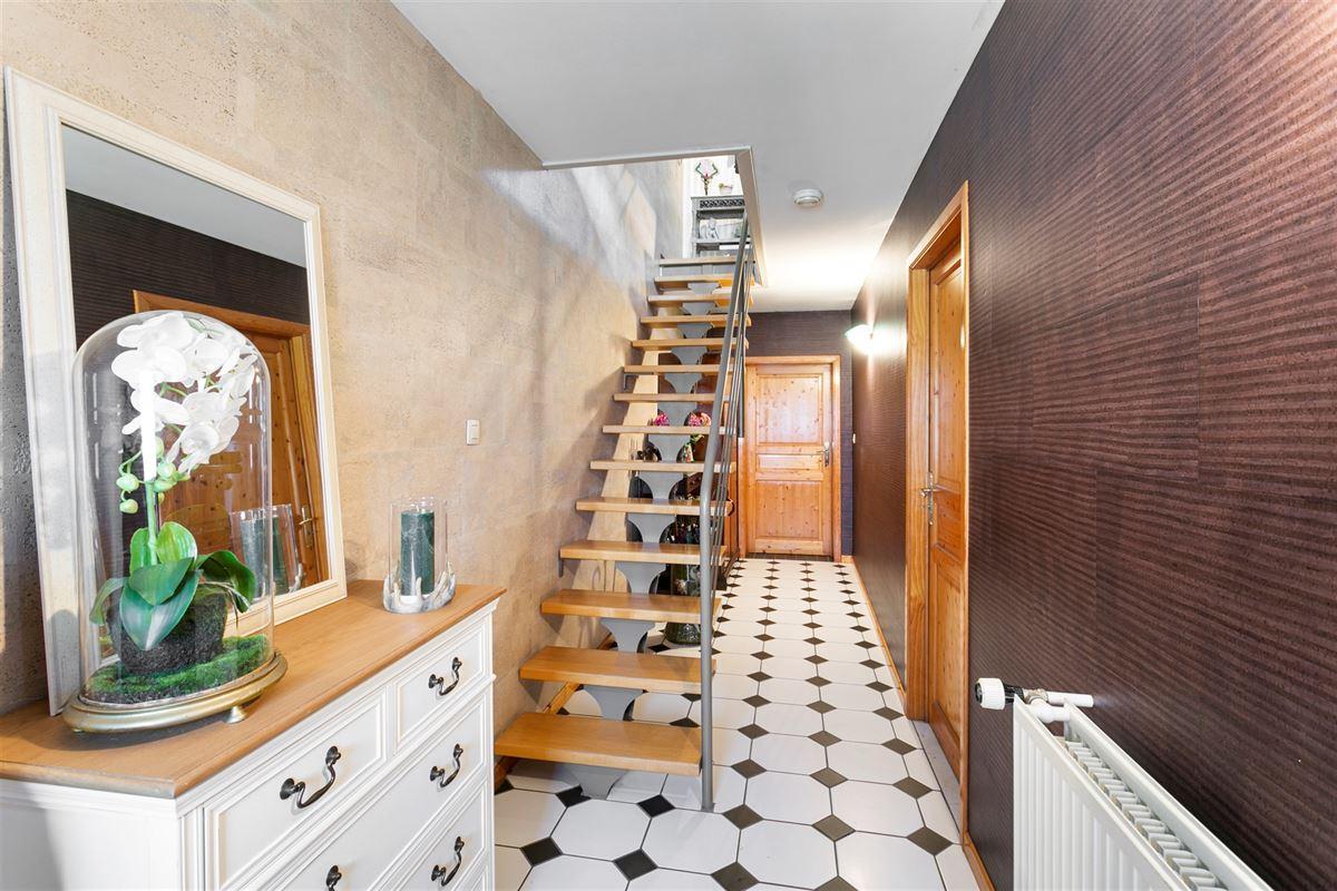 Foto 3 : Huis te 2800 MECHELEN (België) - Prijs € 450.000