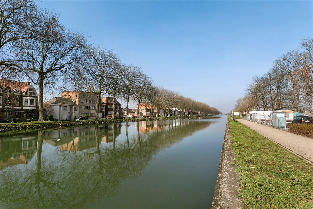 Foto 1 : Huis te 2800 MECHELEN (België) - Prijs € 450.000