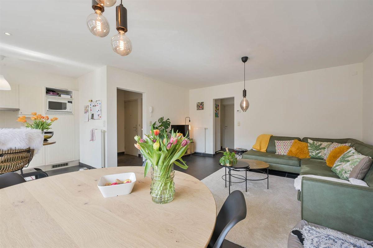 Foto 5 : Appartement te 2800 MECHELEN (België) - Prijs In optie