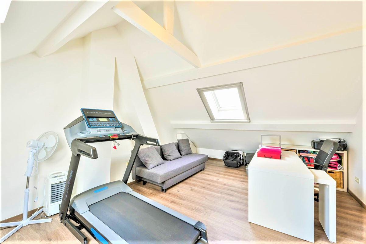 Foto 10 : Huis te 2570 DUFFEL (België) - Prijs € 325.000