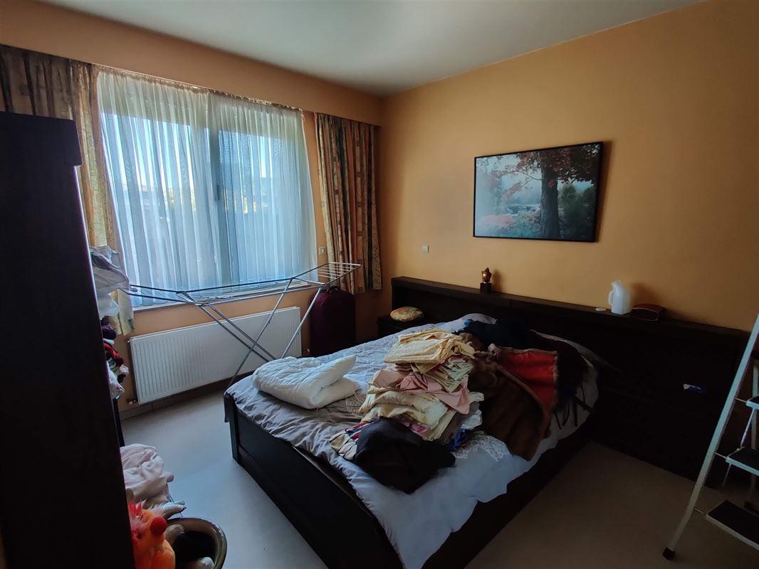 Foto 31 : Appartementsgebouw te 2610 WILRIJK (België) - Prijs € 1.390.000