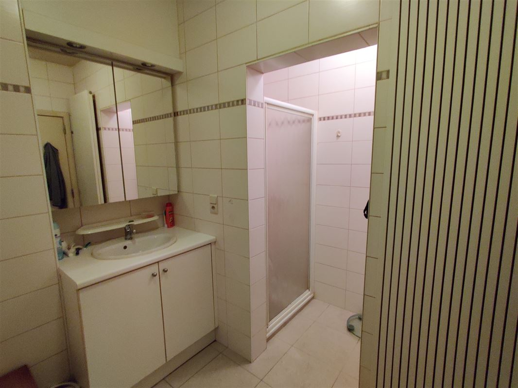 Foto 28 : Appartementsgebouw te 2610 WILRIJK (België) - Prijs € 1.390.000