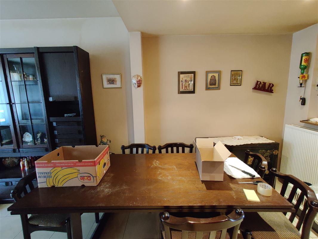 Foto 27 : Appartementsgebouw te 2610 WILRIJK (België) - Prijs € 1.390.000