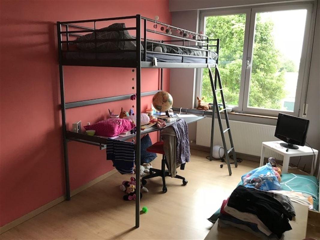 Foto 22 : Appartementsgebouw te 2610 WILRIJK (België) - Prijs € 1.390.000
