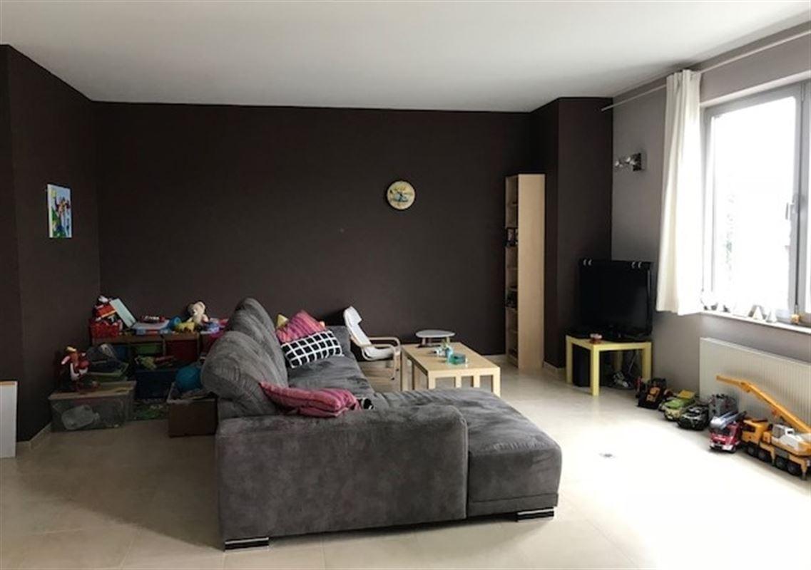 Foto 15 : Appartementsgebouw te 2610 WILRIJK (België) - Prijs € 1.390.000