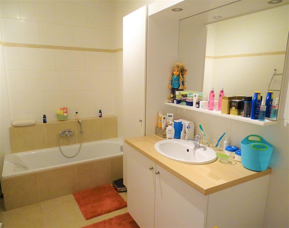 Foto 10 : Appartementsgebouw te 2610 WILRIJK (België) - Prijs € 1.390.000