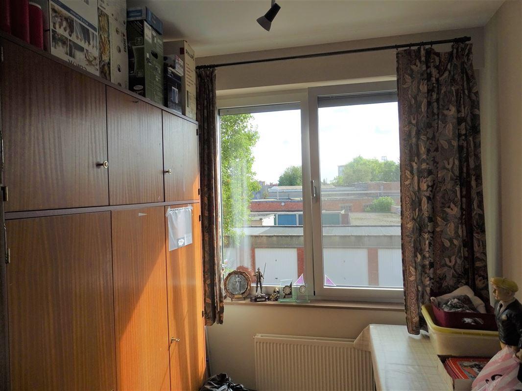 Foto 11 : Appartementsgebouw te 2610 WILRIJK (België) - Prijs € 1.390.000