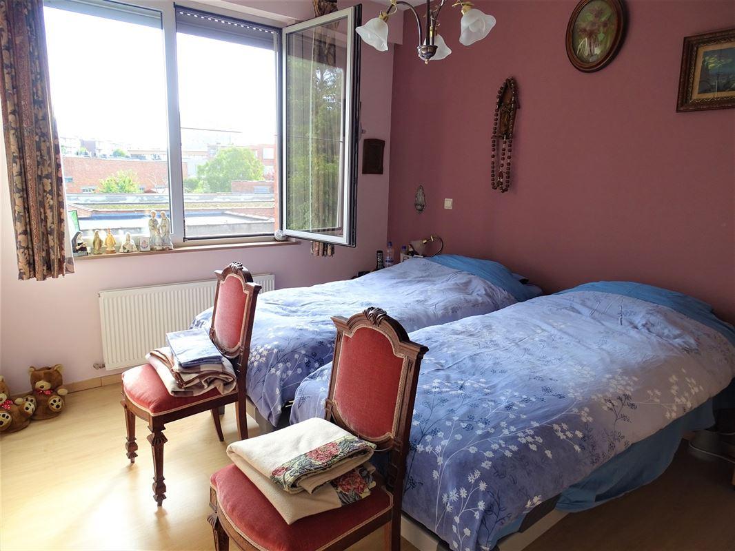 Foto 9 : Appartementsgebouw te 2610 WILRIJK (België) - Prijs € 1.390.000