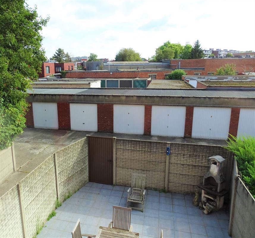 Foto 2 : Appartementsgebouw te 2610 WILRIJK (België) - Prijs € 1.390.000