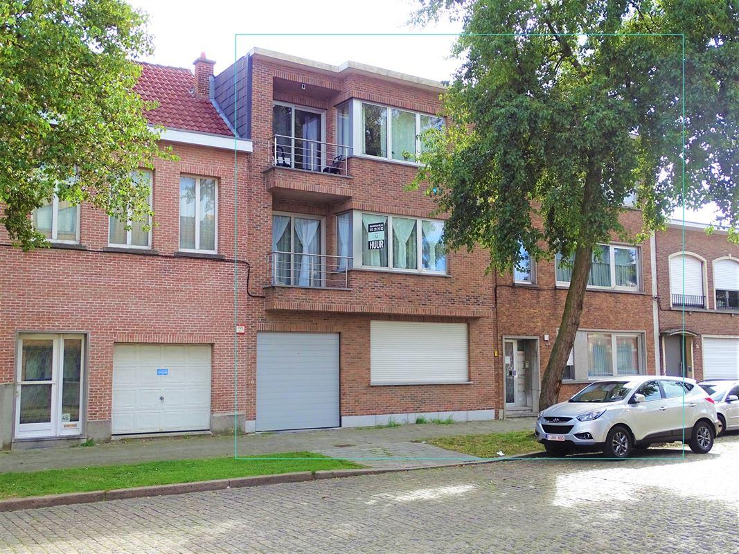 Foto 1 : Appartementsgebouw te 2610 WILRIJK (België) - Prijs € 1.390.000
