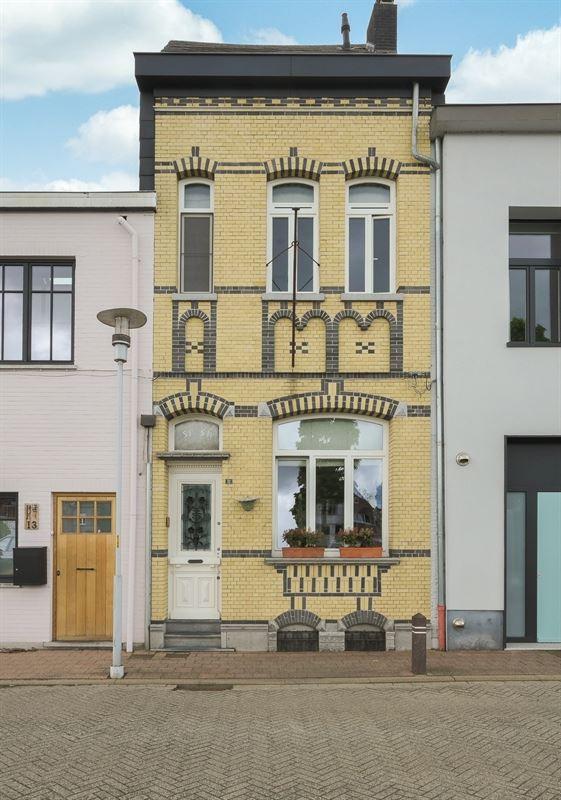 Foto 21 : Huis te 2830 WILLEBROEK (België) - Prijs In optie