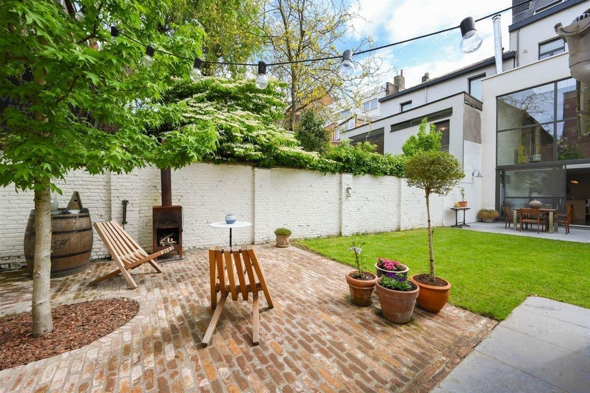 Foto 19 : Huis te 2830 WILLEBROEK (België) - Prijs In optie