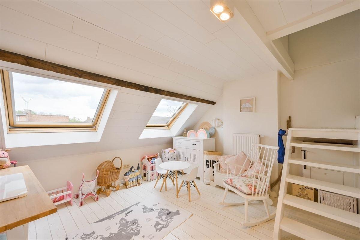 Foto 17 : Huis te 2830 WILLEBROEK (België) - Prijs In optie