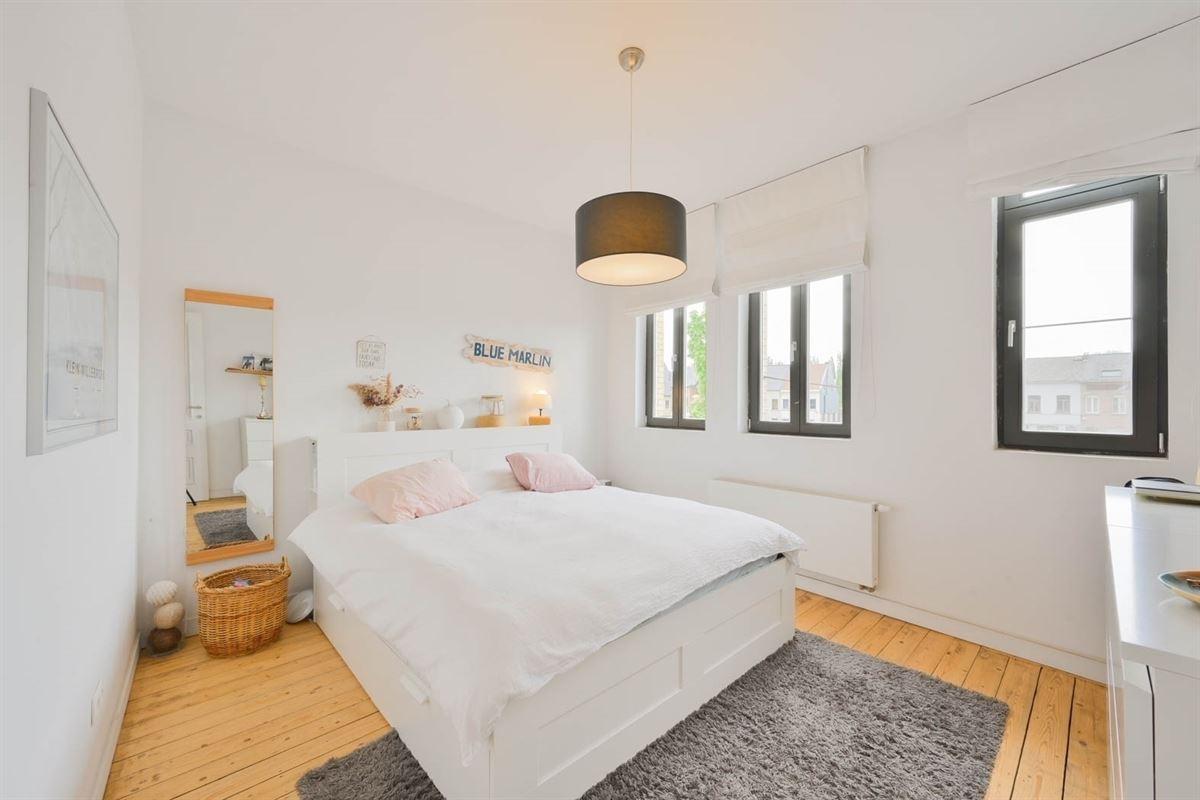 Foto 11 : Huis te 2830 WILLEBROEK (België) - Prijs In optie