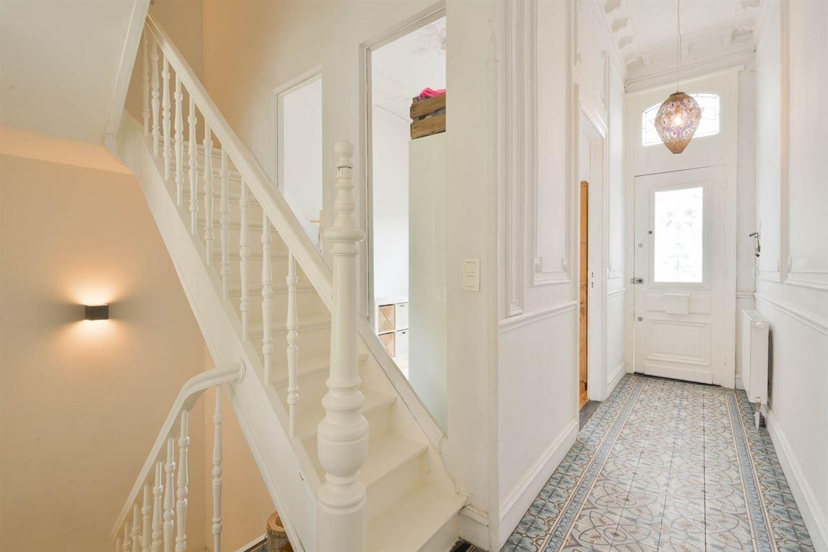 Foto 9 : Huis te 2830 WILLEBROEK (België) - Prijs In optie