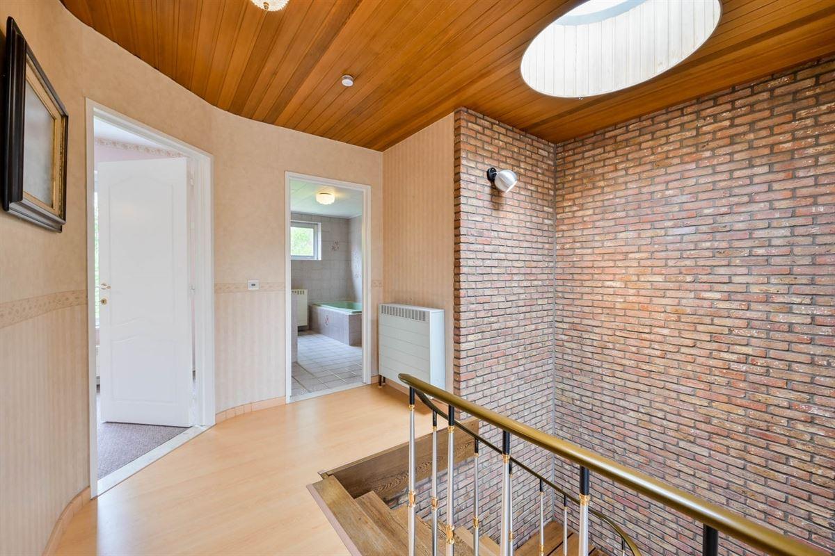 Foto 15 : Huis te 2630 AARTSELAAR (België) - Prijs In optie