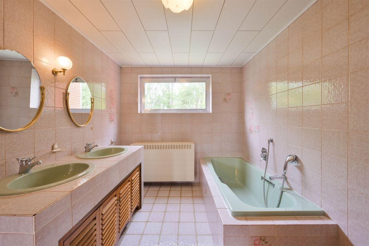 Foto 17 : Huis te 2630 AARTSELAAR (België) - Prijs In optie