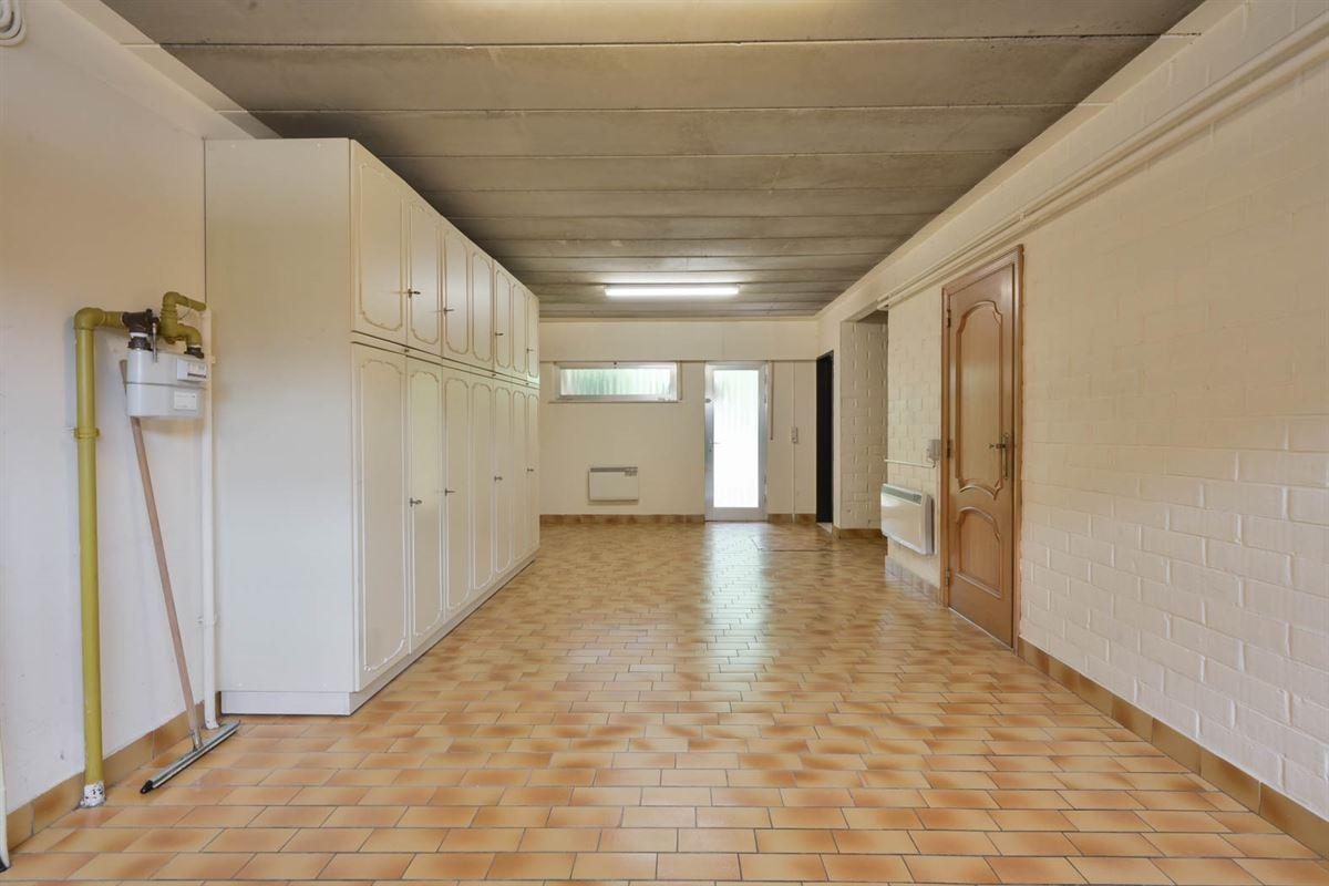 Foto 5 : Huis te 2630 AARTSELAAR (België) - Prijs In optie